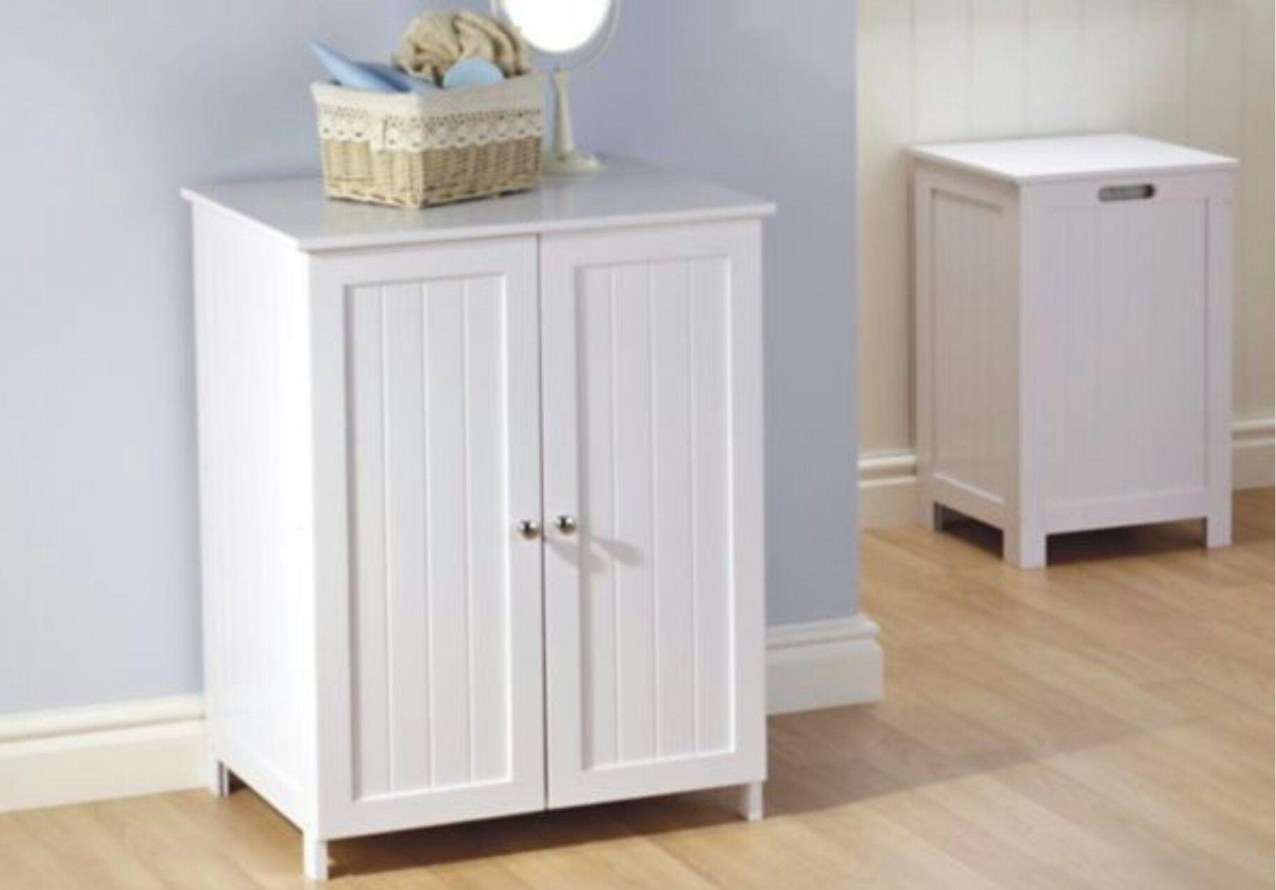 b q bathroom cabinets | Creativeadvertisingblog.com