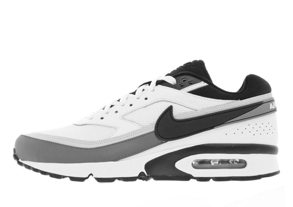 info for dd6a7 3e099 Nike Air Max Classic BW
