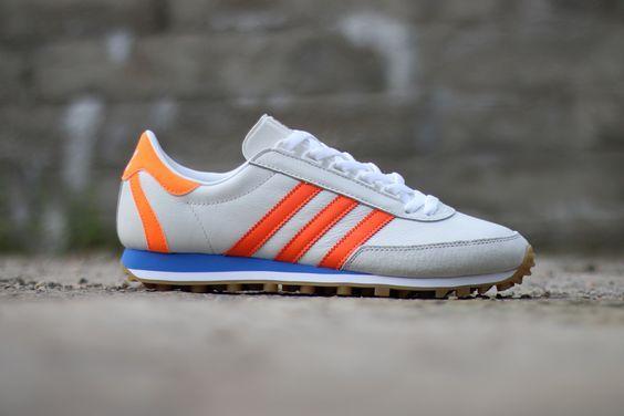 huge selection of 849d2 b5f3a adidas Originals Nite Jogger OG