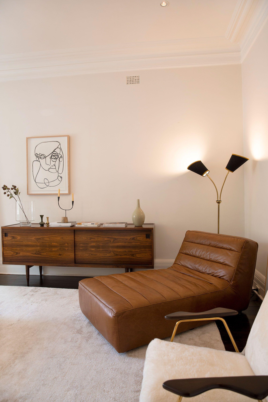 Best Mid Century Modern Living Room Design Ideas Pictures 400 x 300