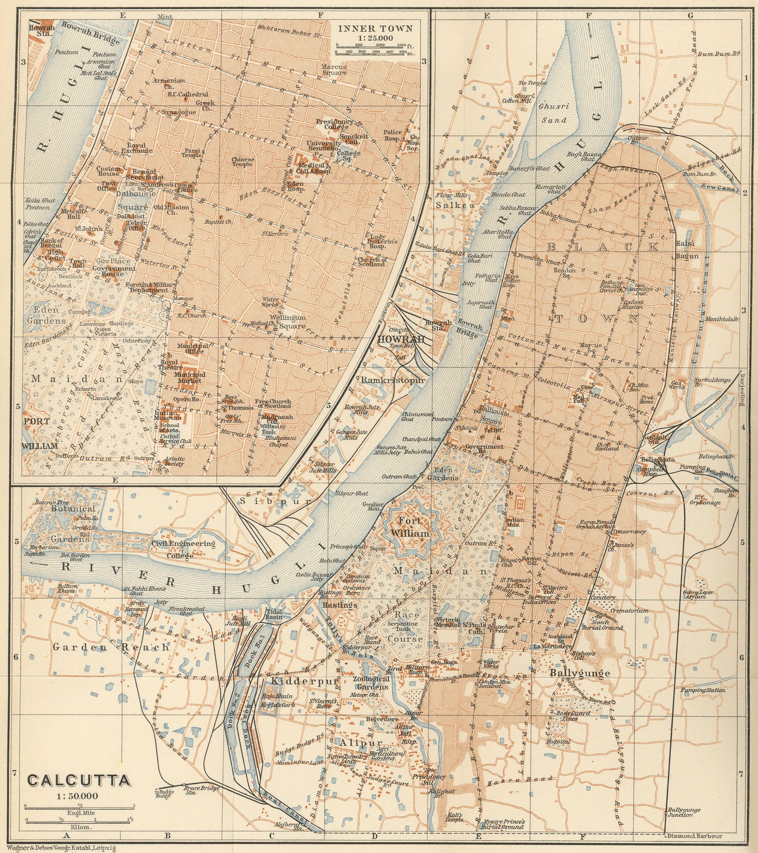Calcutta, India 1914   Maps in 2019   Kolkata, India, Indian on new town kolkata map, bombay calcutta on a map, bengali calcutta map, kolkata west bengal on a map, asia calcutta map, kolkata calcutta diagram, india calcutta map,