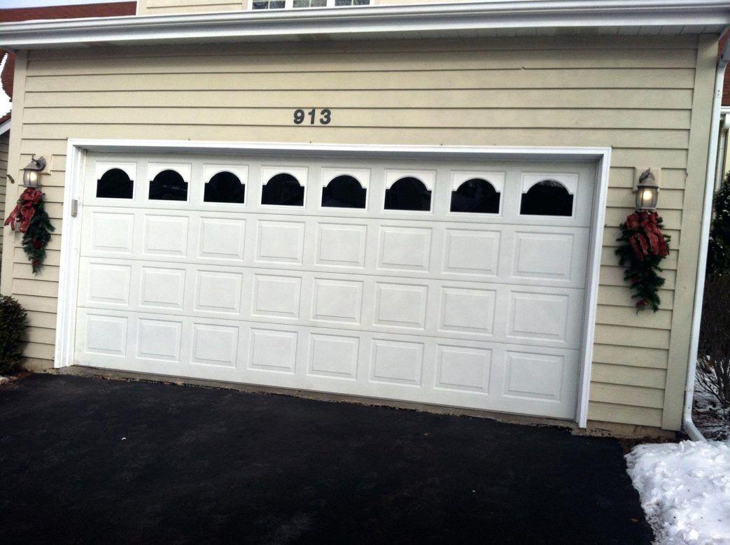 Automatic Garage Door Closer Motion Sensor | http://voteno123.com ...