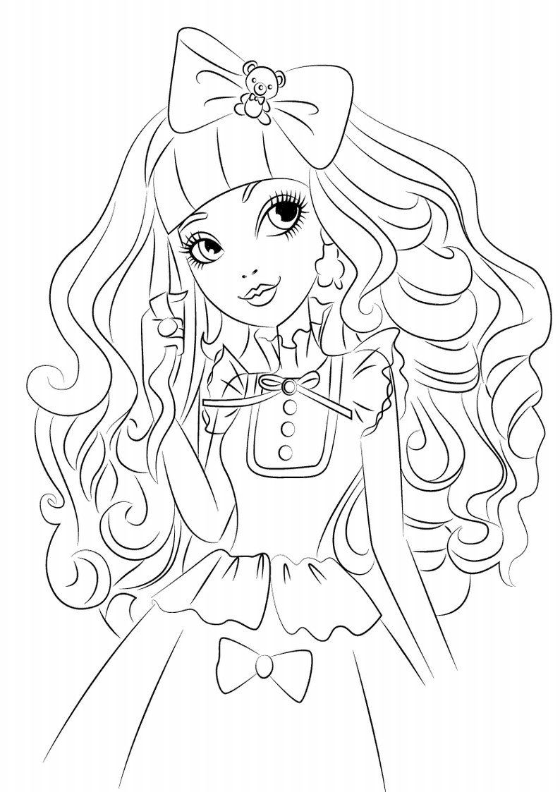Liv And Maddie Coloring Pages Liv And Mad Coloring Pages To Print At Getdrawings In 2020 Coloring Pages Cartoon Coloring Pages Detailed Coloring Pages