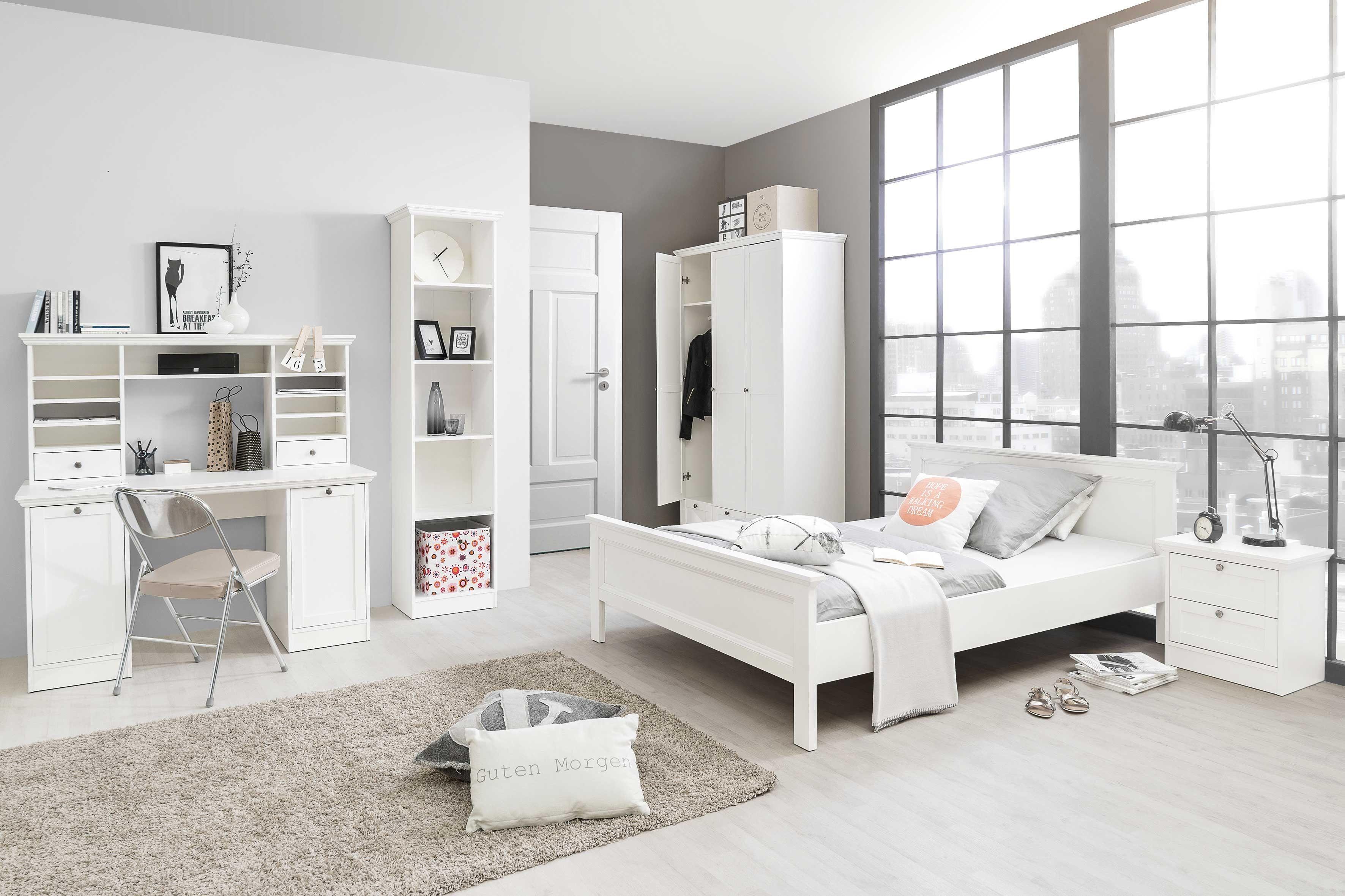 Composez Votre Chambre Landwood A Souhait Sur Emob Meubles Fr Chambre Enfant Contemporaine Chambre Enfant Chambres Adolescente