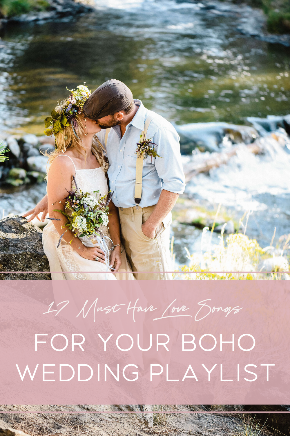 17 Songs For Your Boho Wedding Playlist In 2020 Wedding Playlist Indie Wedding Songs Folk Wedding