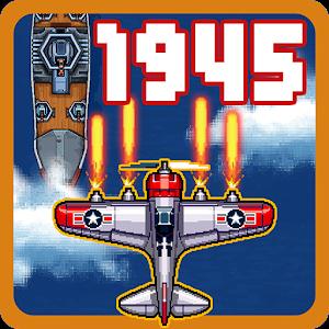 1945 Air Forces Apk Mod V5 31 Descargar Mod Apk Hack De Monedas Y Diamantes Ilimitados Actualizado 2019 Juegos De Disparos Descarga Juegos Monedas De Oro