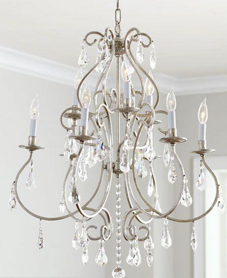 oscars decor paris chandelier jpg 460 564 pixels let there be
