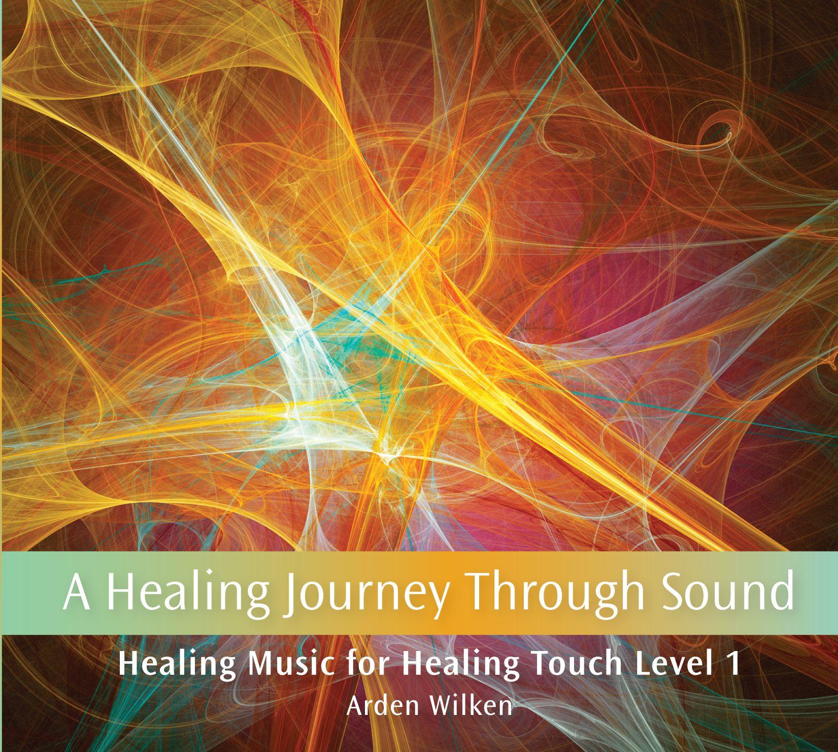 Shopping Cart Software Ecommerce Software Solutions By Cs Cart Healing Touch Healing Journey Sound Healing