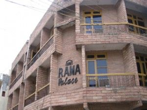 You are looking for the best budget Hotels in Katra. It is said that this hotel is the cheapest among all the hotels which are there in this city. It has got nice and decent rooms and it will also offer you with all the basic facilities.