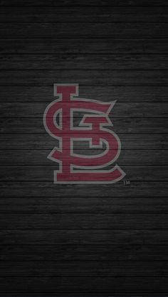 Undefined St Louis Cardinals Wallpaper 23 Wallpapers
