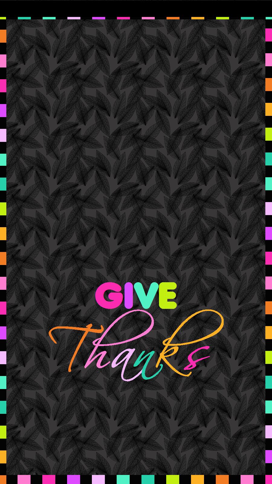 11November.png (900×1600) Flower iphone wallpaper, Hello