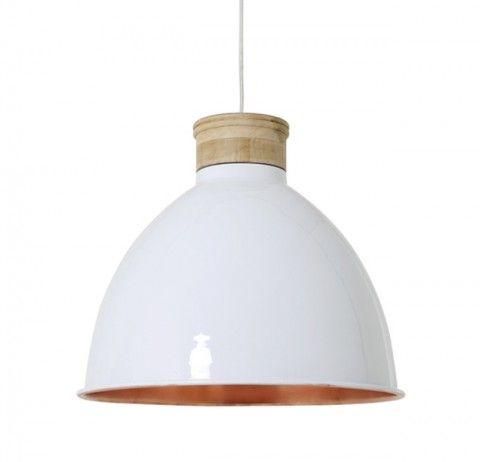 pendelleuchte weiß, deckenlampe küche, deckenleuchte weiß, industrie ...