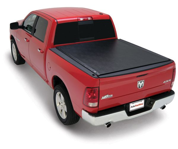Truxedo Lo Pro Soft Roll Up Tonneau Cover Best Prices Reviews Tonneau Cover Truck Bed Truck Bed Covers