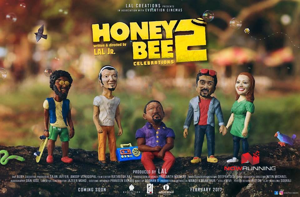 Honey Bee 2 Stills Pictures Honey Bee 2 Honey Bee Bee