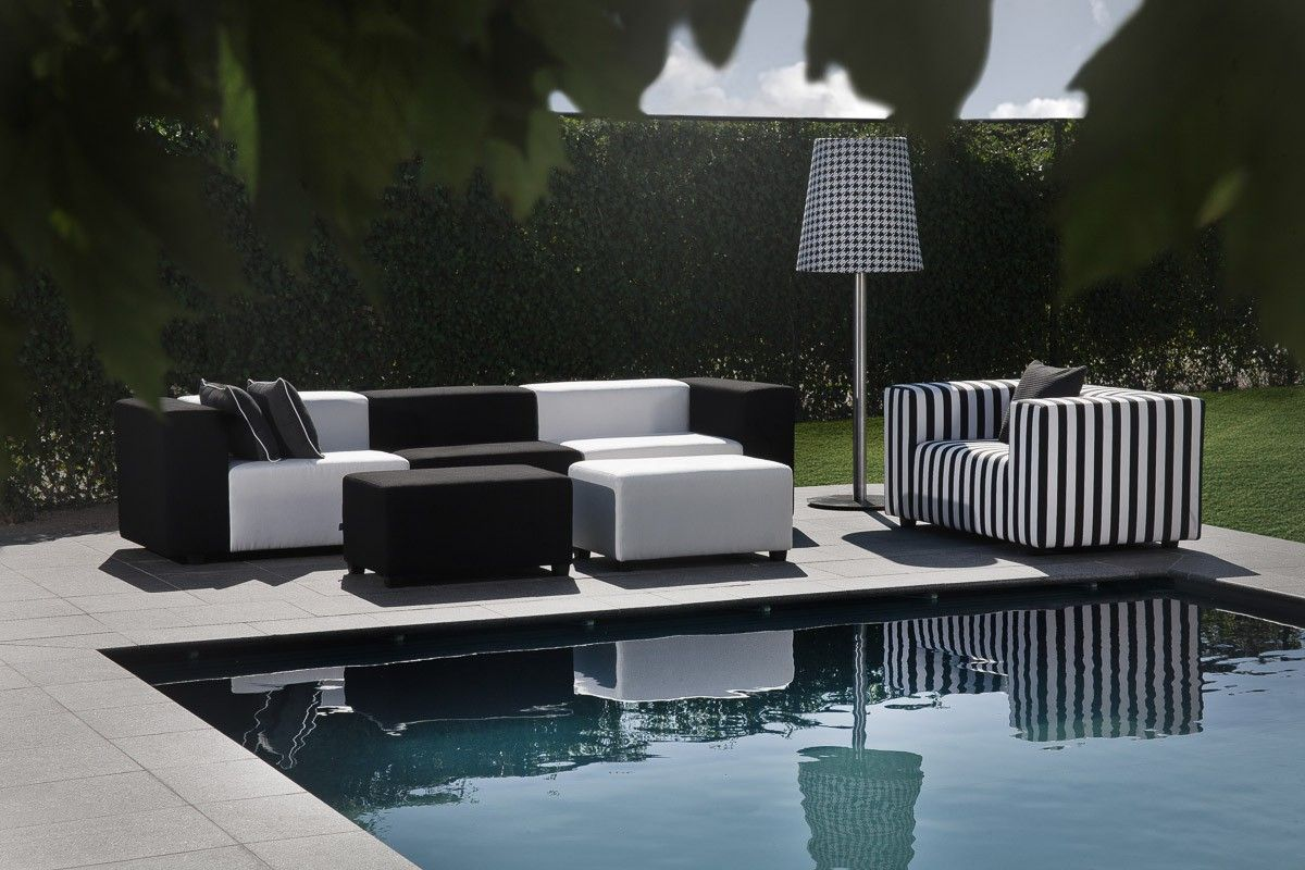 Outdoor sunbrella fabrics by design chill sunbrella
