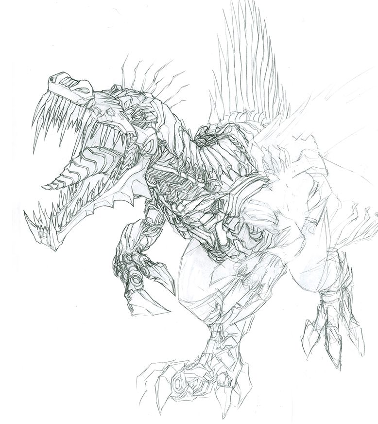 http://www.gregorytitus.com/transformers-age-of-extinction ...
