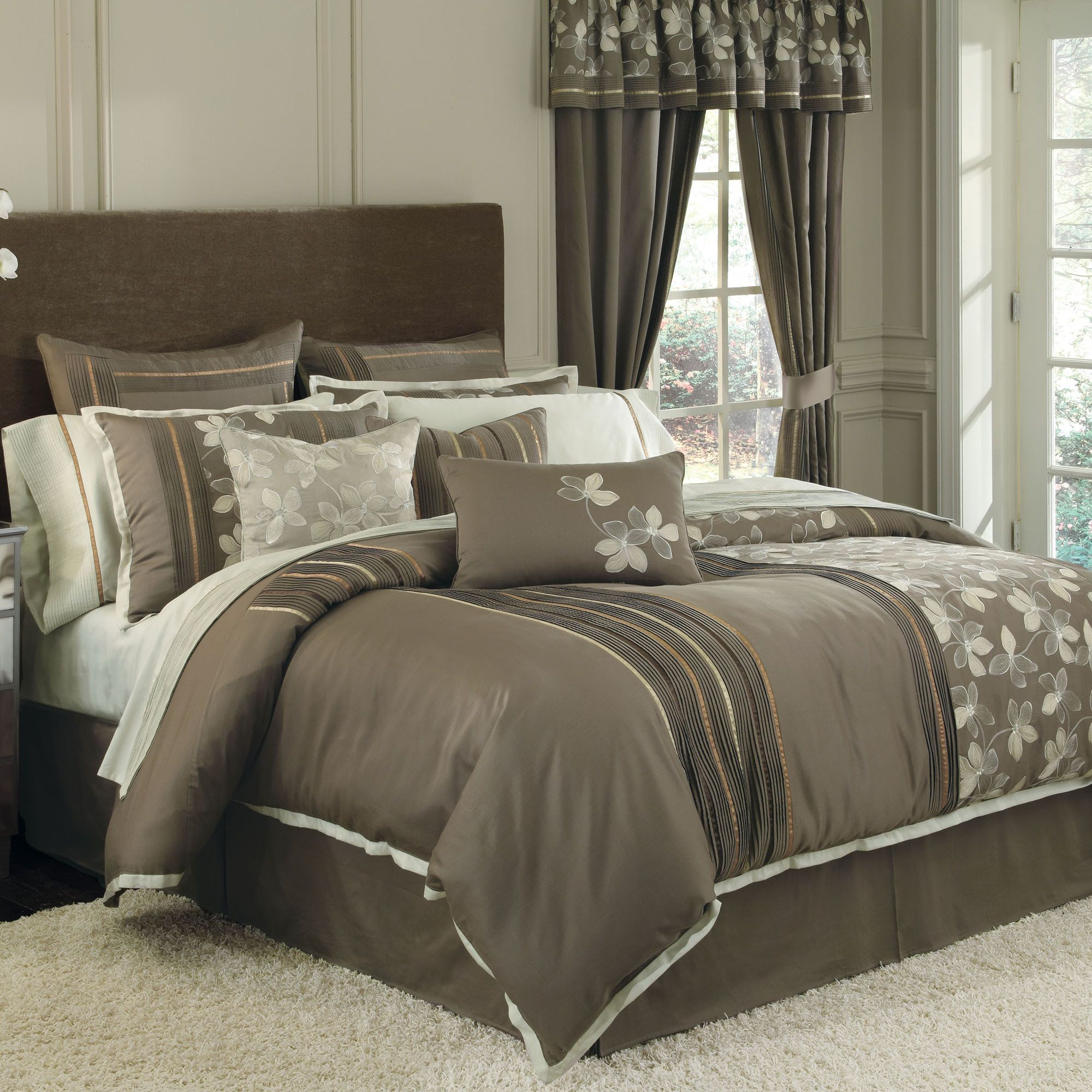 Mens Bed Sets Masculine Affordable Home Furniture