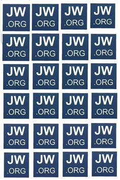 imprimir foto de 4x6 | jw org | Pioneer gifts, Pioneer