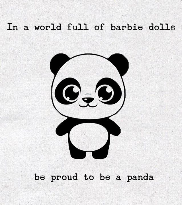 I Just Really Like Pandas Panda Lovers Gift Panda Wallpapers Panda Artwork Panda Art