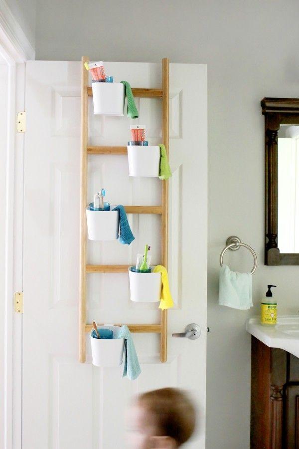 badezimmer ideen f r kleine b der so gewinnt man mehr. Black Bedroom Furniture Sets. Home Design Ideas