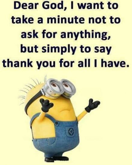 Funny Quotes And Sayings Memes Kids 27 Ideas Minion Quotes Funny Quotes Inspirational Quotes