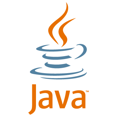 Java Logo Idea Pinterest Logos Vector Format And Vector File