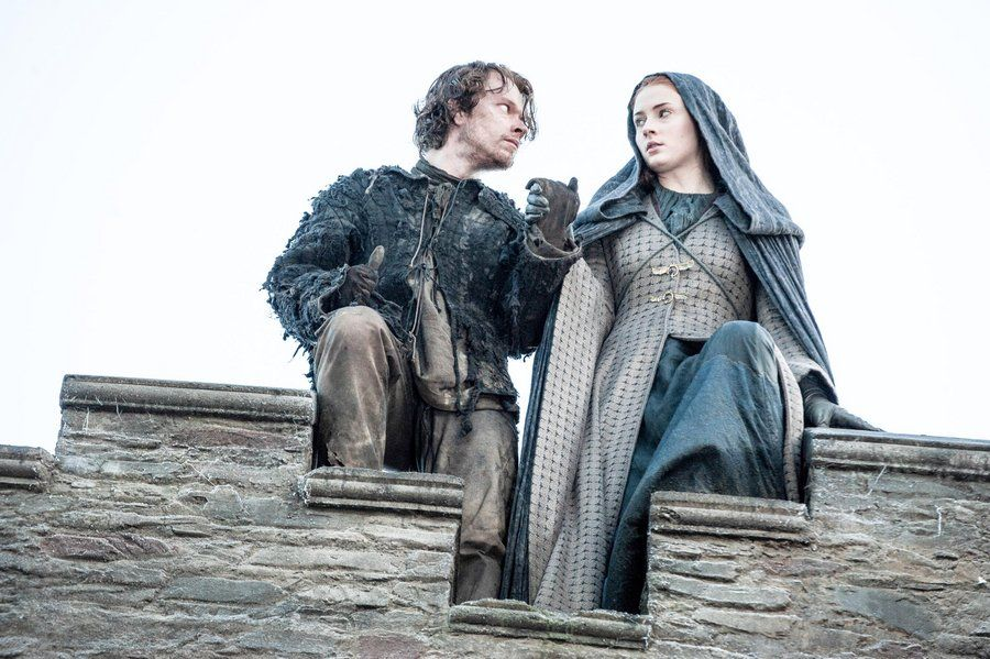 What We Can Expect from Game of Thrones Season 6 | Vanity Fair