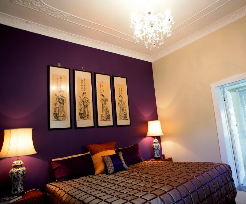 Bedroom Colors Ideas For Adults Modern Living Room Paint Colors