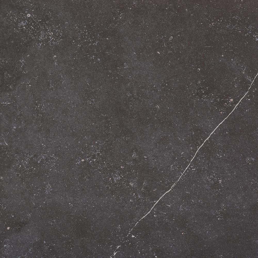 Dekton Kira Close Up Image In 2019 Kitchen Countertops