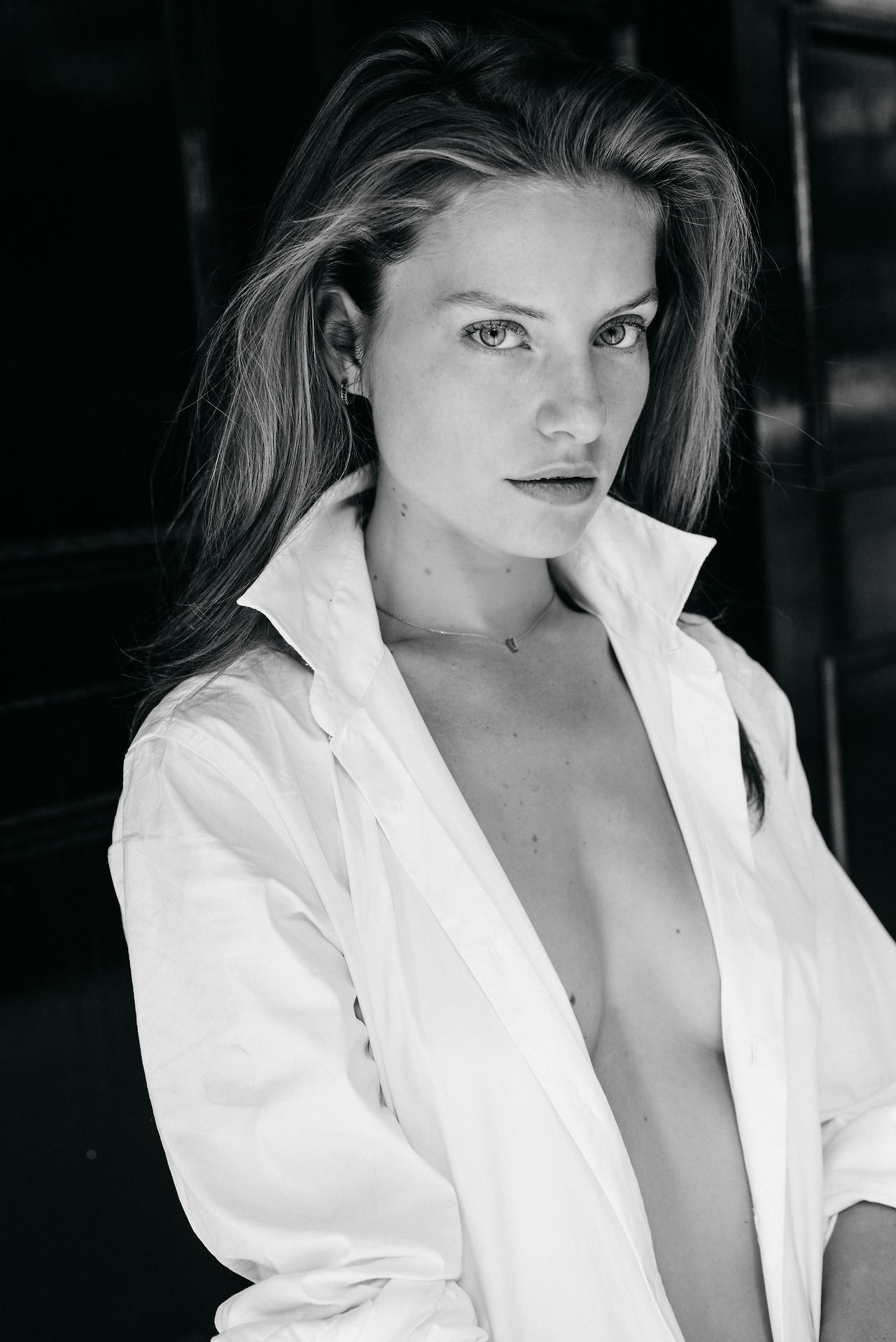 2019 Melanie Griffith nude (54 foto and video), Tits, Bikini, Twitter, cameltoe 2019