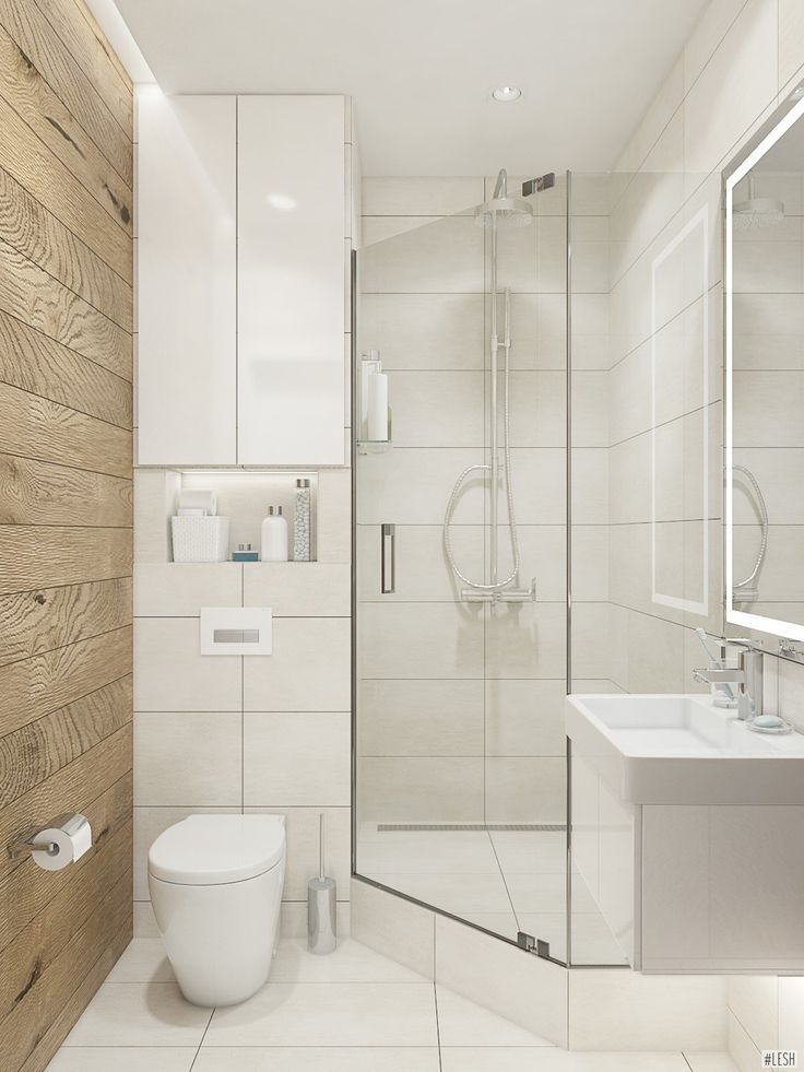 Badezimmer Mit Dusche Badezimmer Mit Dusche Badezimmer Und