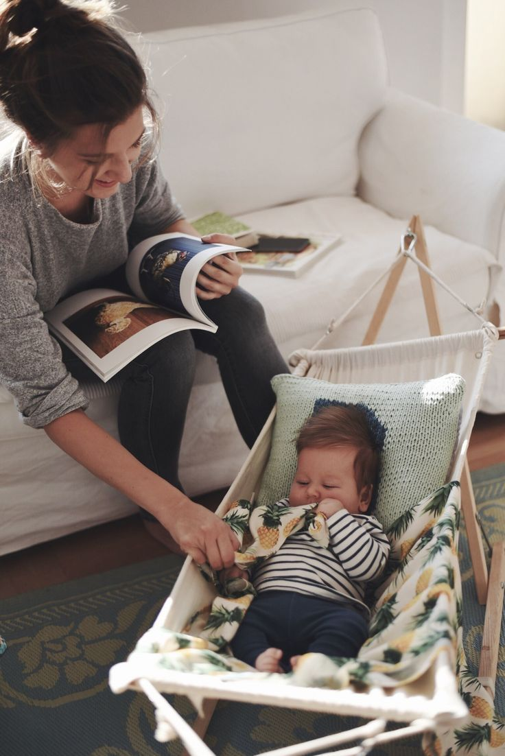 Baby hammock baby pinterest baby hammock babies and future