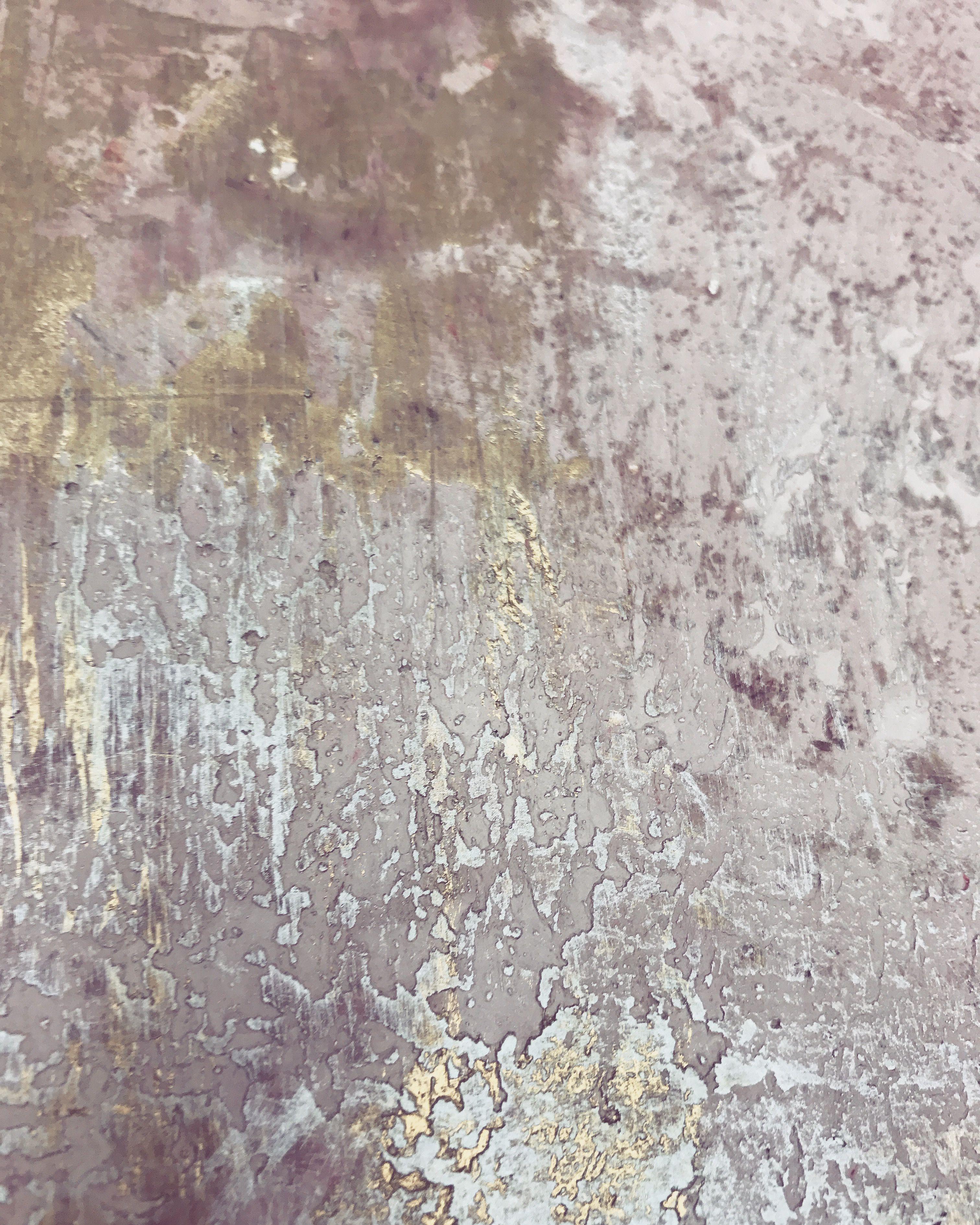 Золотой бетон люминофор для бетона купить