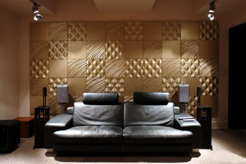 decorative 3d wall panels adding dimension to empty walls and modern interiors empty wall plastic wall panels and modern interiors