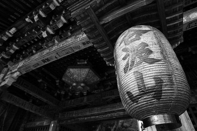 PROTeruhide Tomori on flickr    Japan