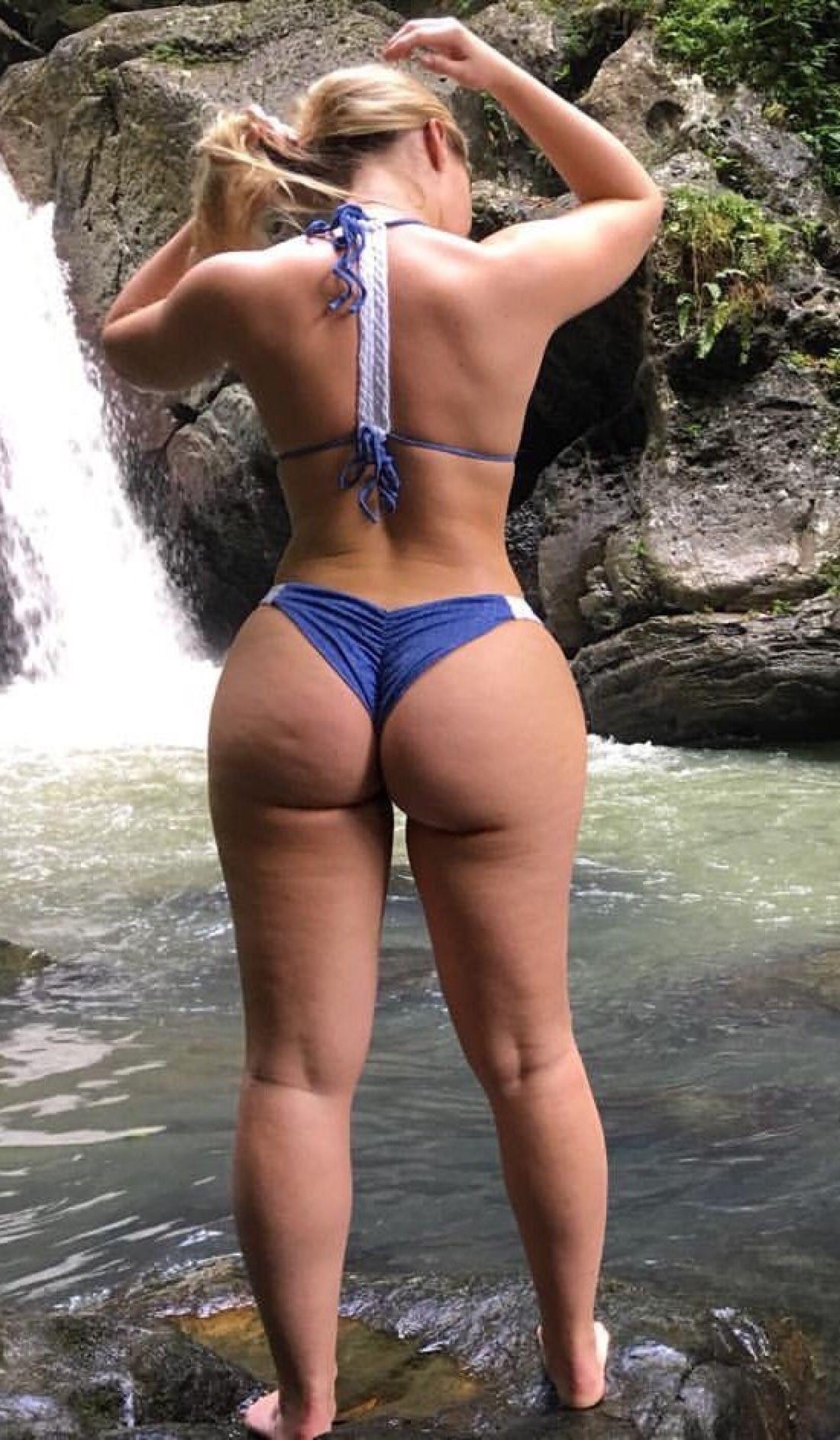 Unblocked arcade boobs butt or shoulder