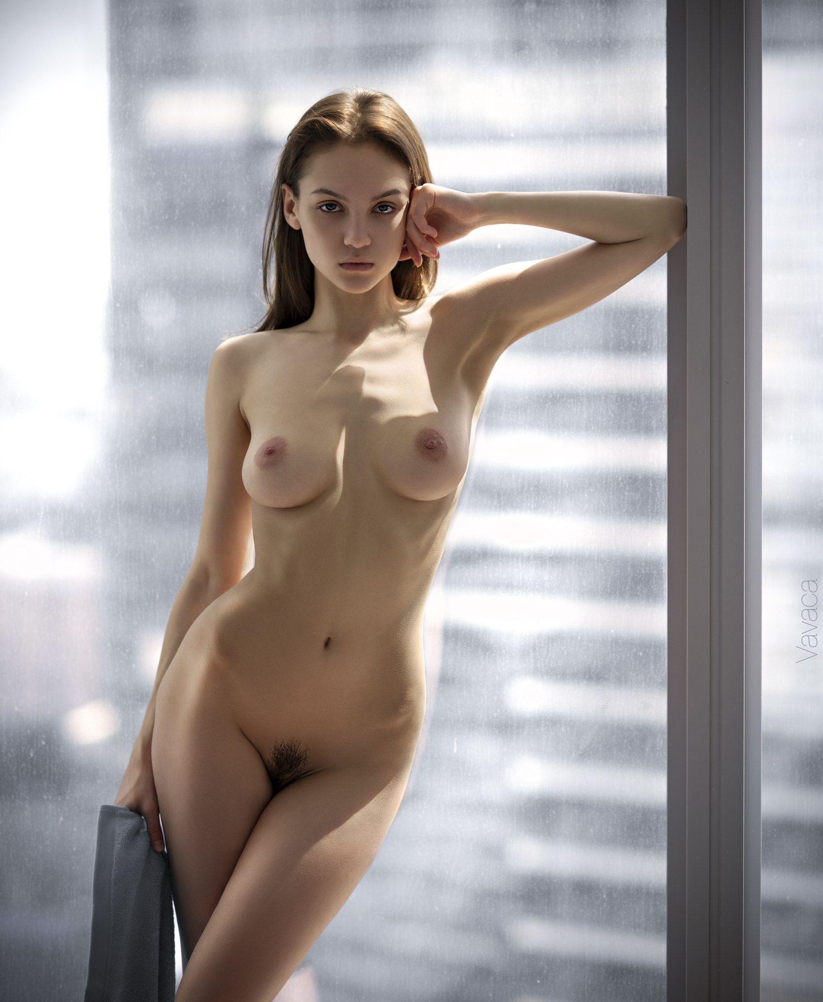 Celeberty nude shoots