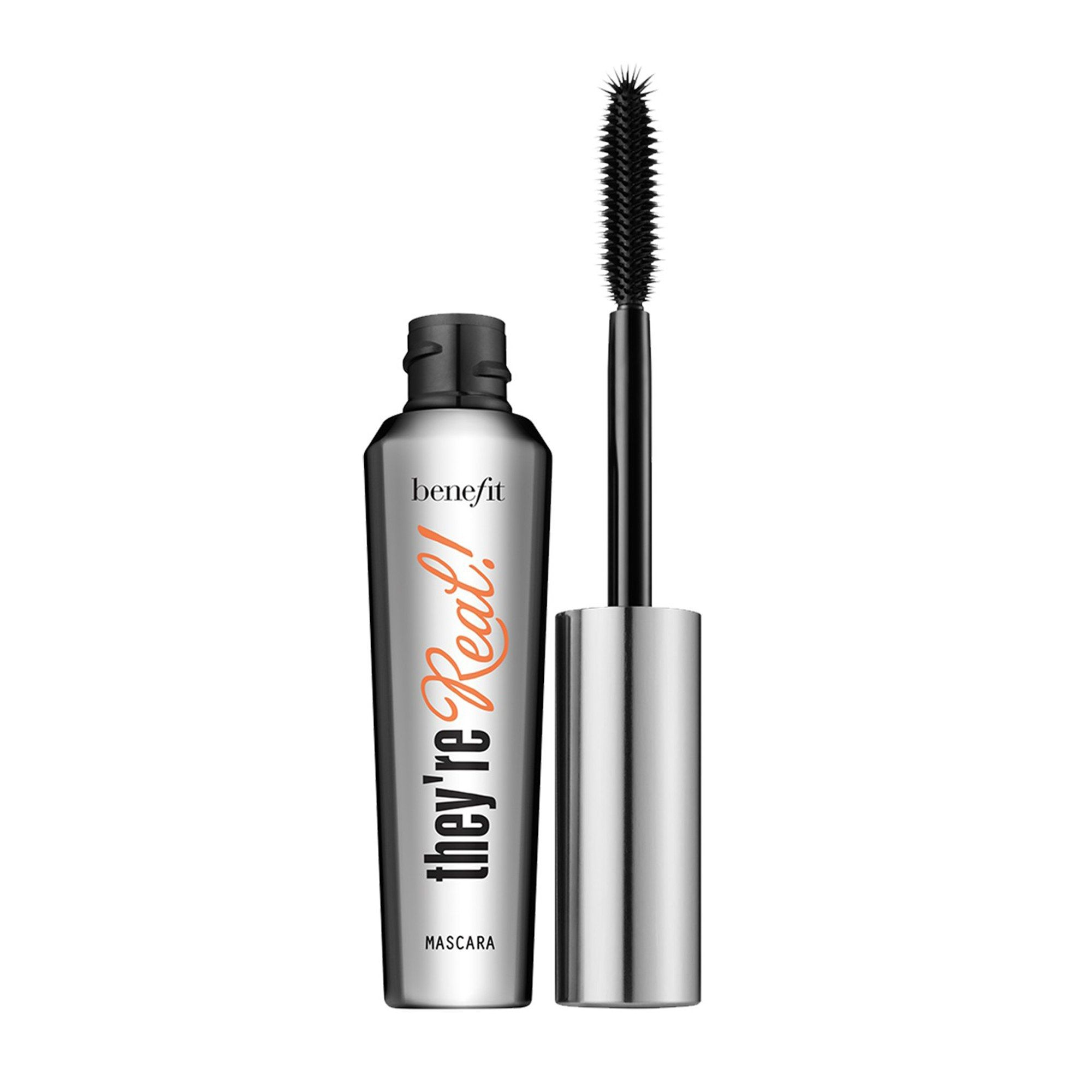 They're Real! Lengthening Mascara by Benefit #12