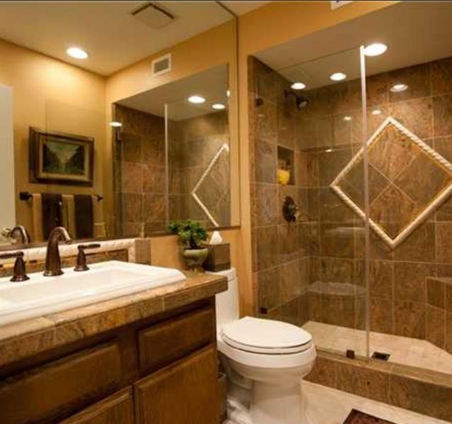 Maybe When I Redo My Bathroom Home Pinterest Bathroom - How to redo my bathroom