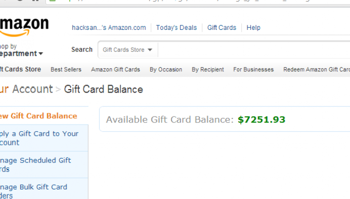 Amazon Gift Card Generator Get Free Amazon Gift Card Generator Amazon Gift Card Codes Premi In 2021 Amazon Gift Card Free Amazon Gifts Free Amazon Products