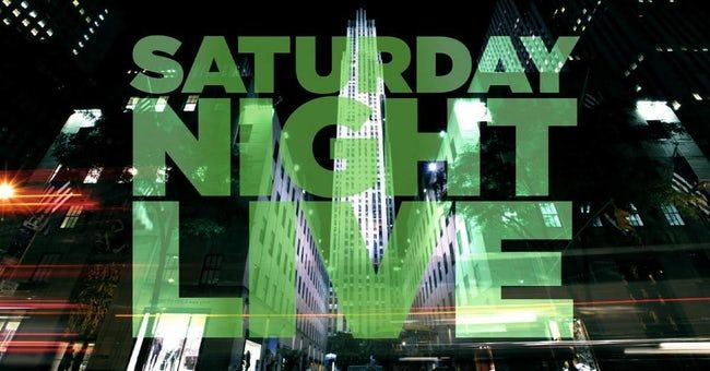 The Most Successful Saturday Night Live Alumni