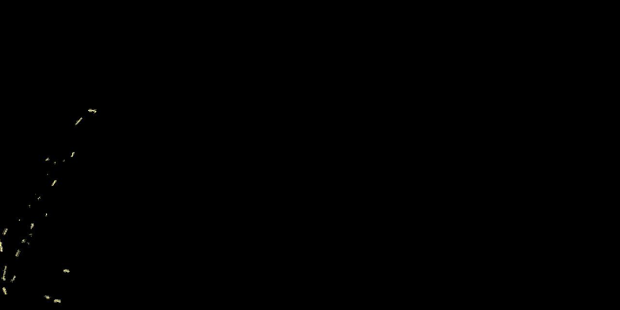 Kostenloses Bild Auf Pixabay Rollercoaster Achterbahn Roller Coaster Drawing Roller Coaster Roller Coaster Images