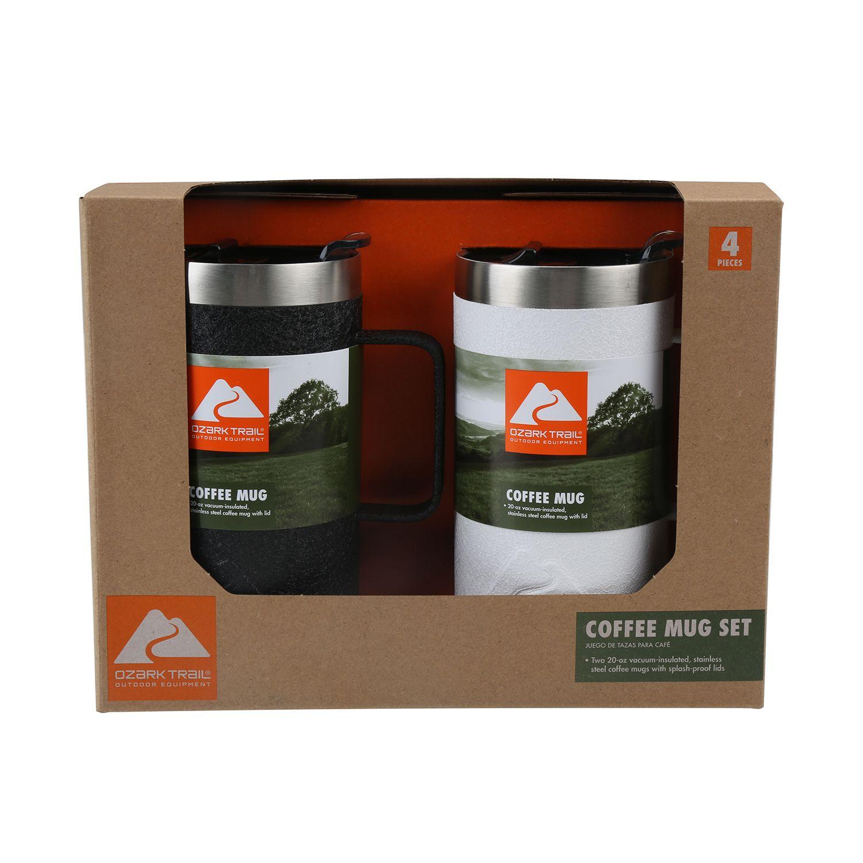 Sports & Outdoors in 2020 Mugs set, Coffee mug sets