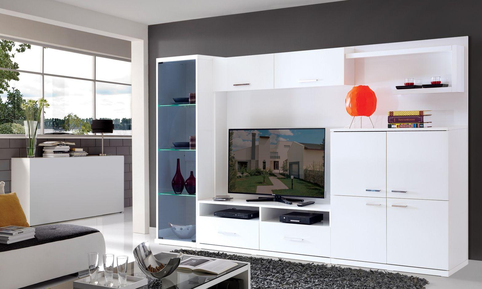 Modern yeni tv unite modelleri 7 - Birbirinden G Zel Tasar Mlara Sahip Tv Nitesi Modellerini Incelemek I In Tarz Mobilyan N Online Sitemizi Ziyaret Edebilirsiniz