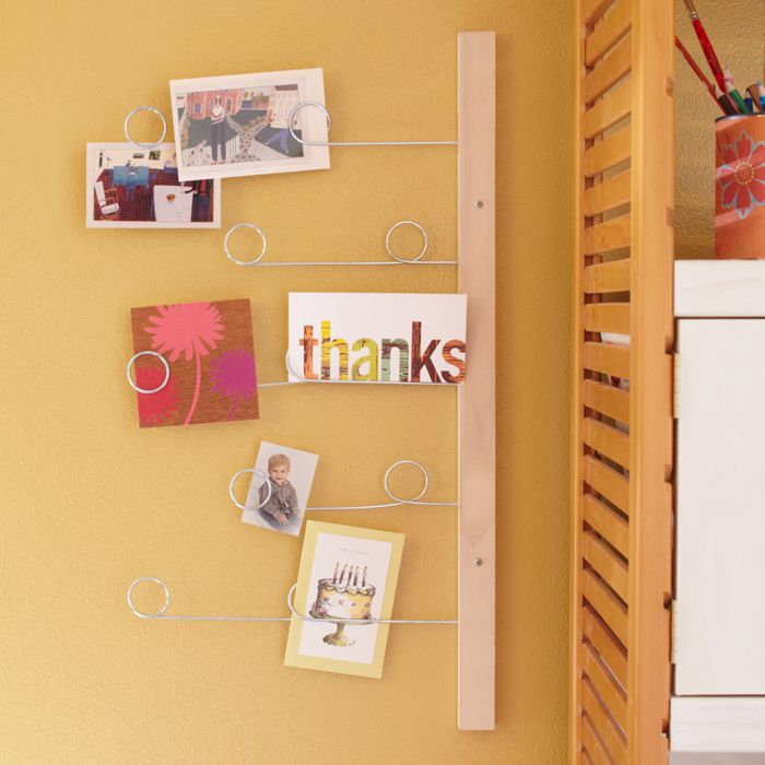 pigtail sign holders for card display lowes creative on lowes paint sale today id=12506