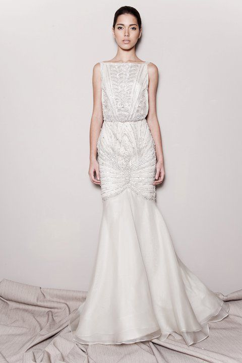 Ecliptica My New Favourite Designer From Puerto Rico This Dress Is Gorgeous Mom Wedding Dress Bridal Gowns Bridal Wear