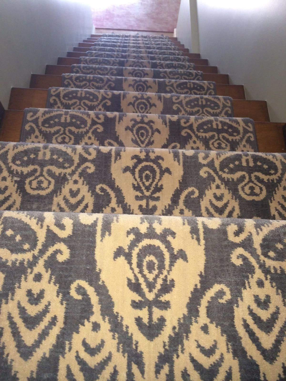 Best Carpet Runner Installation Near Me Buycarpetrunnersonline 400 x 300