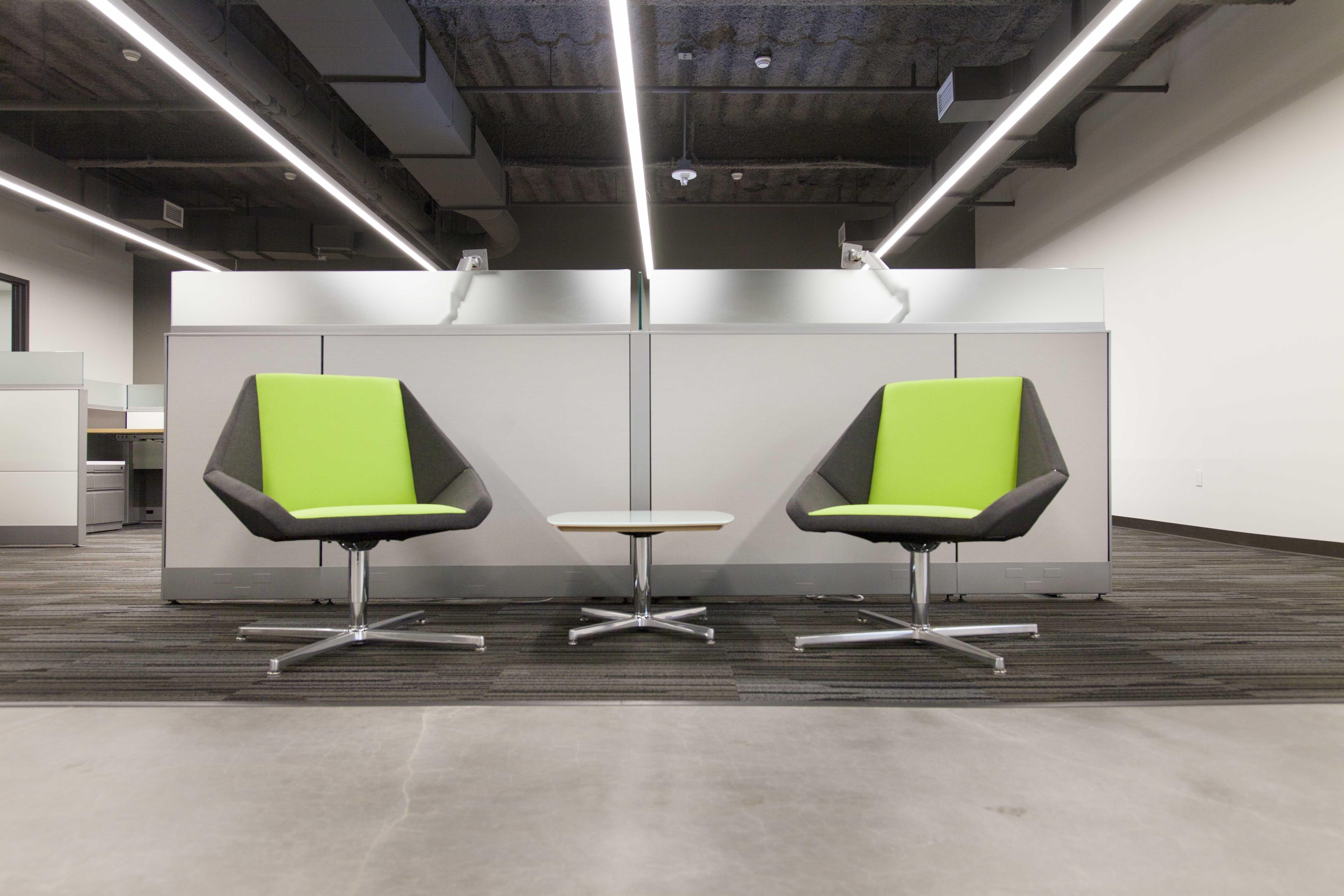 Swell Nios Lounge Corporate Office Furniture Installation Beatyapartments Chair Design Images Beatyapartmentscom
