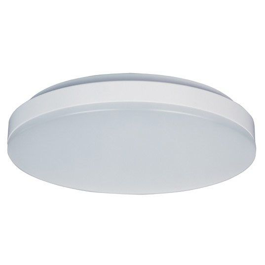 Maxim Profile Ee Flush Mount 87584wtwt Led Flush Mount Flush Mount Lighting Maxim Lighting