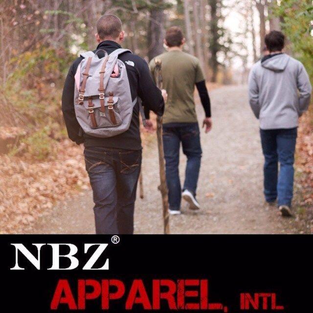34bfa32d7d NBZ Apparel Soft Stretchy